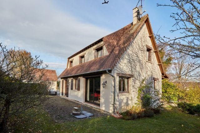 Maison à vendre sur Saint Arnoult