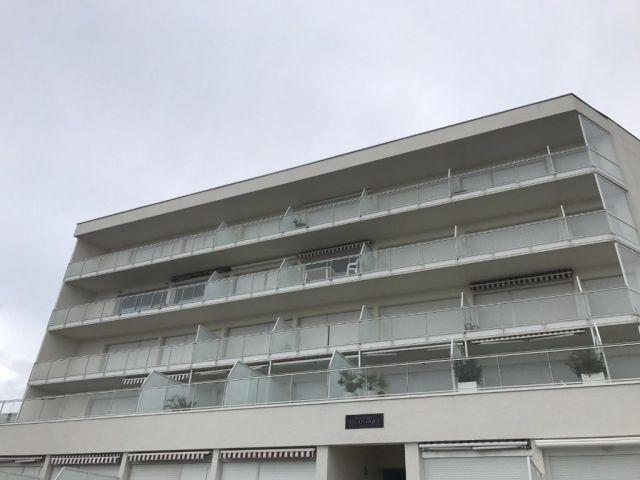 Appartement à vendre sur Carnac