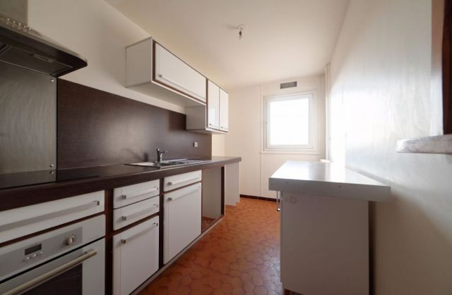 Appartement à vendre sur Melun