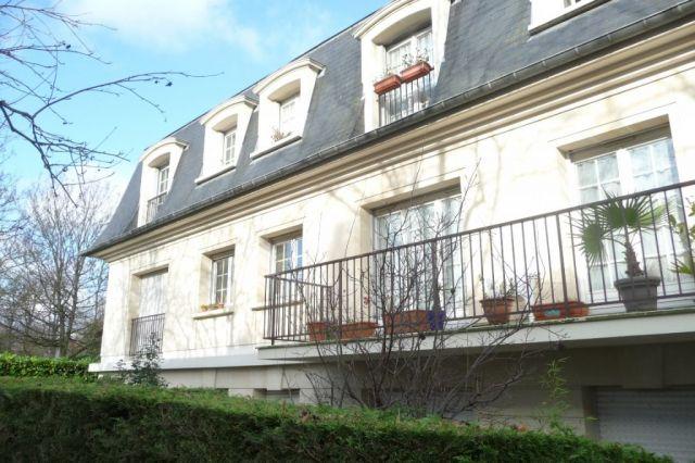 Appartement à vendre sur Chatenay Malabry