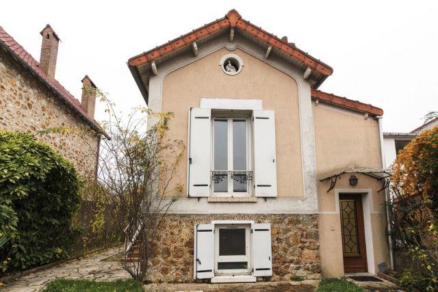Maison à vendre sur Antony