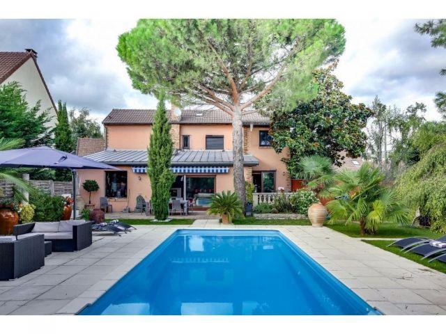 Maison à vendre sur Athis Mons