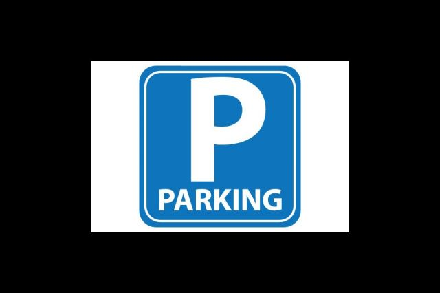 Parking à vendre sur Sceaux