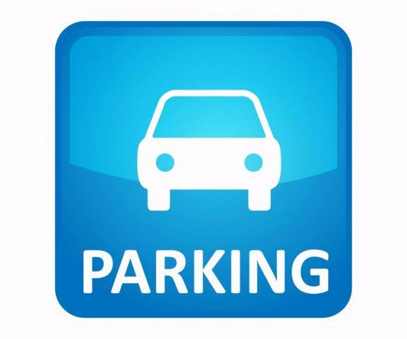 Parking à vendre sur Chatillon