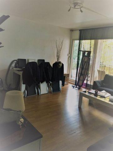 Appartement à vendre sur Louvres