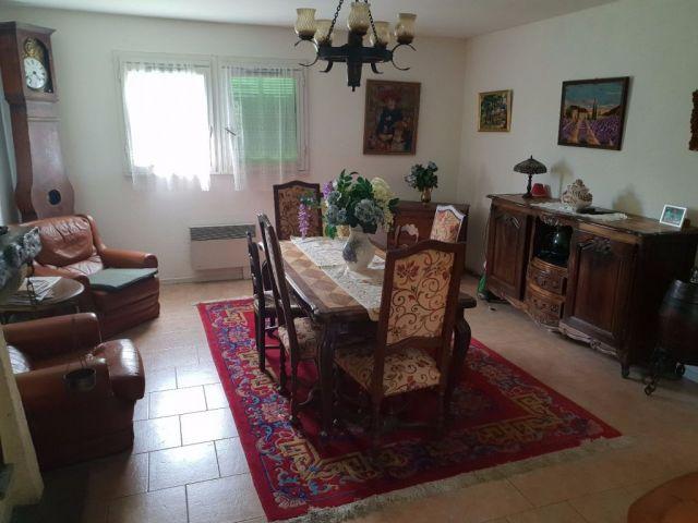 Maison à vendre sur La Martre