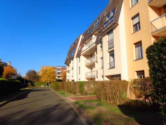 Appartement à vendre sur Villepreux