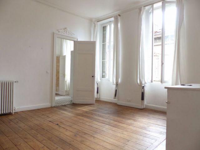 Appartement 8 pièces à vendre