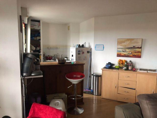 Appartement à vendre sur Montpellier