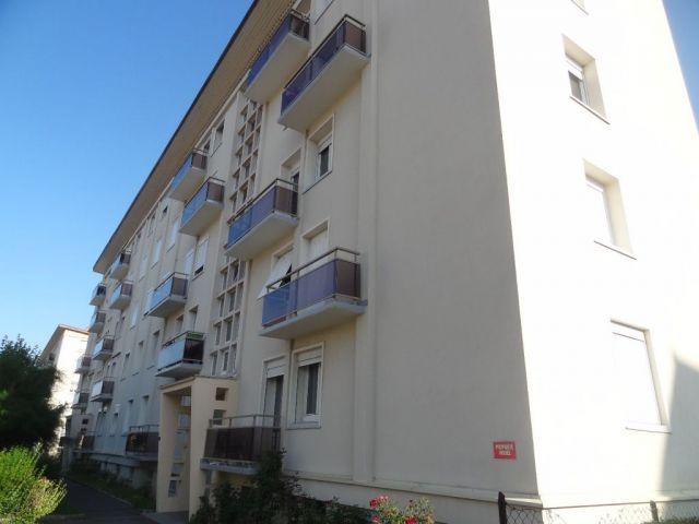 Appartement à vendre sur Jarville La Malgrange