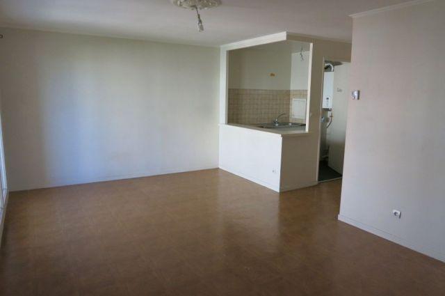 Appartement à vendre sur Sevran
