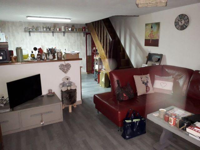 Maison à vendre sur Villefranche Sur Saone