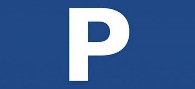 Parking à vendre sur Epinal