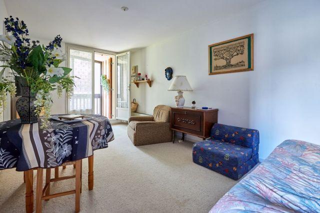Appartement à vendre sur Blonville Sur Mer
