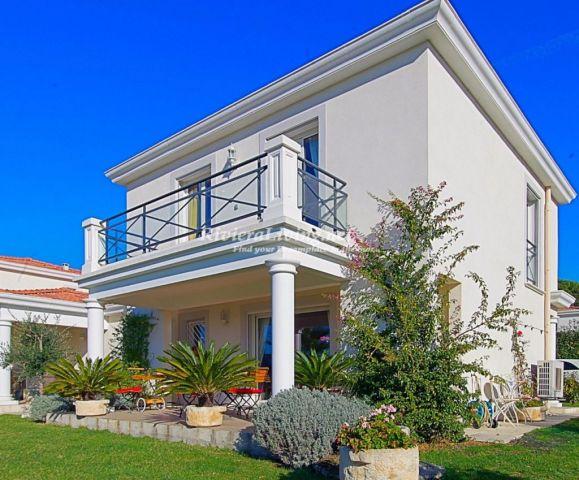 Maison à vendre sur Verrieres Le Buisson