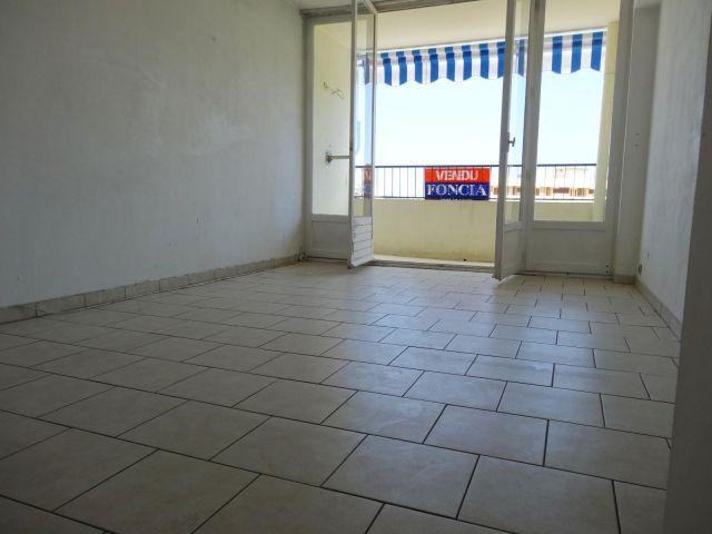 Achat appartement grasse 06 foncia - Chambre de commerce grasse ...