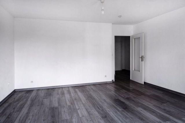 Appartement à vendre sur Savigny Le Temple