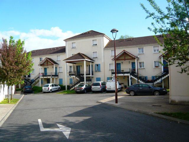 Achat appartement seine et marne 77 foncia for Achat maison seine et marne