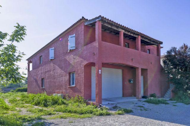 Maison à vendre sur Montpellier