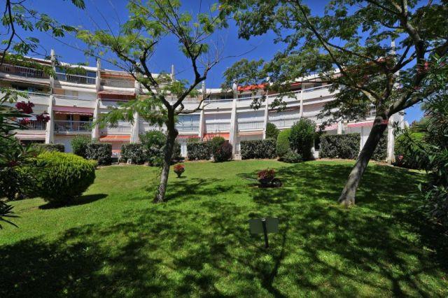 Achat appartement la grande motte 34280 foncia - Agence immobiliere la grande motte couchant ...