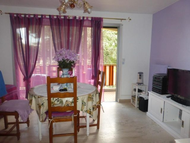 Appartement à vendre sur Mandelieu La Napoule