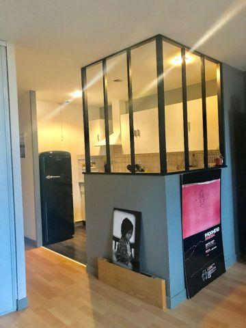 Appartement à vendre sur Niort