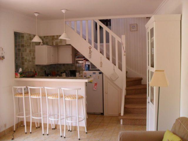 Maison à vendre sur Cabourg