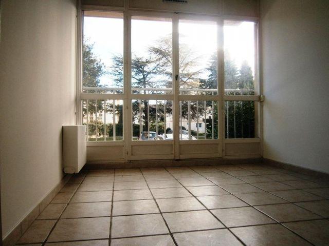 Achat immobilier salon de provence 13300 foncia - Appartement a vendre salon de provence ...