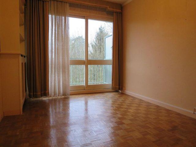 appartement à vendre sur epernon