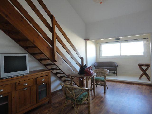 appartement à vendre sur noirmoutier en l'ile