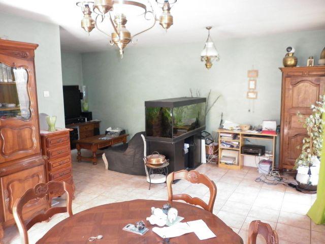 maison à vendre sur marseille