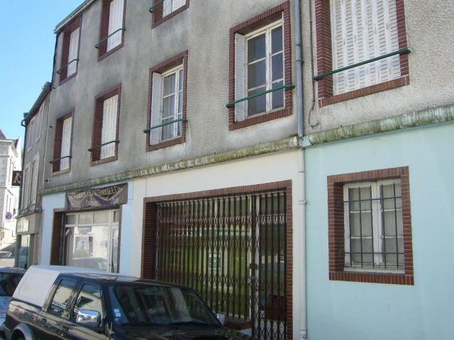 Achat immobilier loiret 45 foncia for Achat maison 45