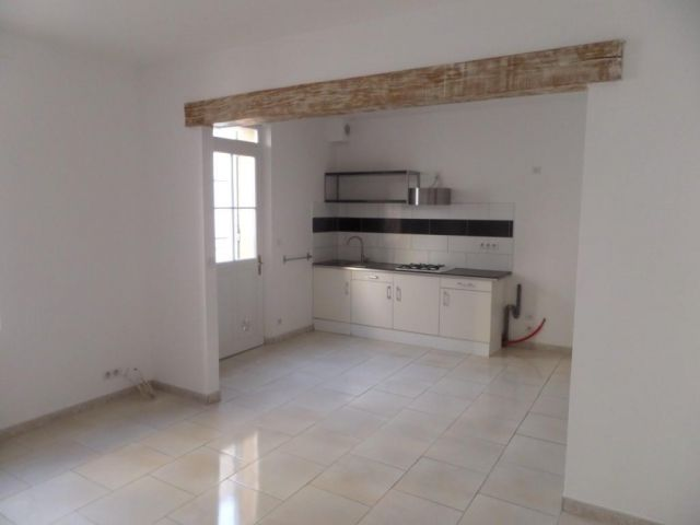 Maison à louer sur Bergerac