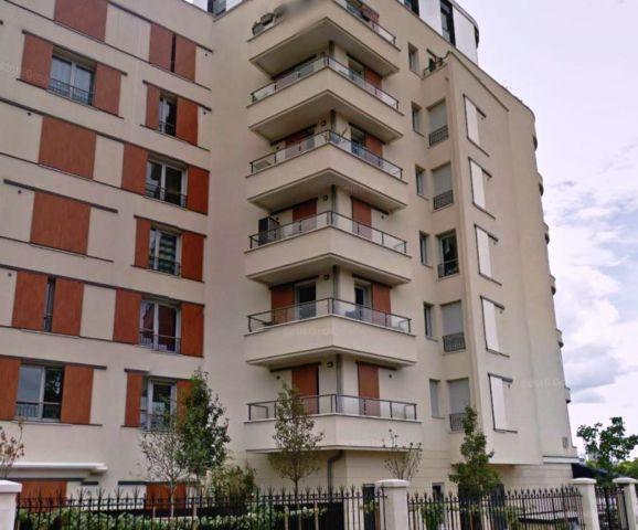 appartement à louer sur charenton-le-pont