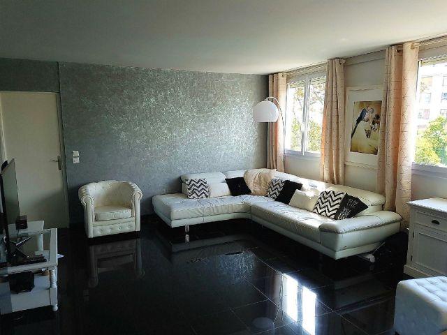 appartement à louer sur champigny-sur-marne