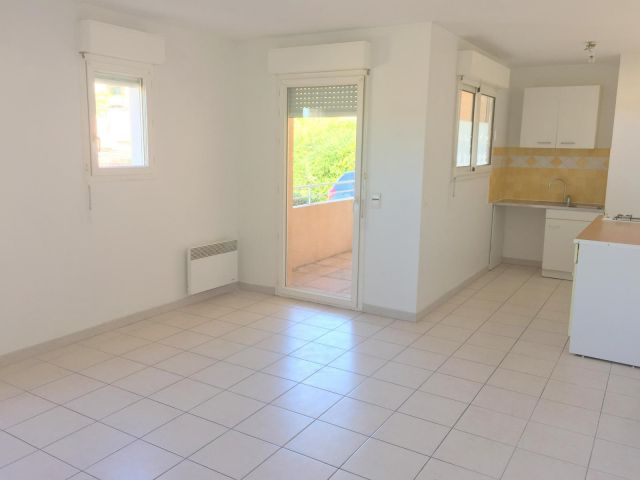 appartement à louer sur pertuis