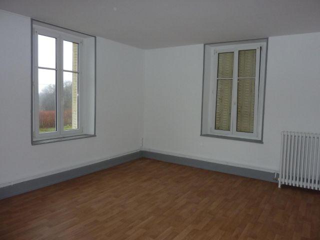 Appartement à louer sur Golbey