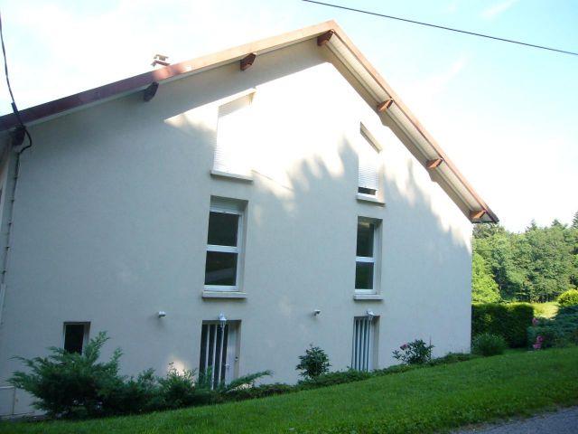 Appartement à louer sur Le Tholy