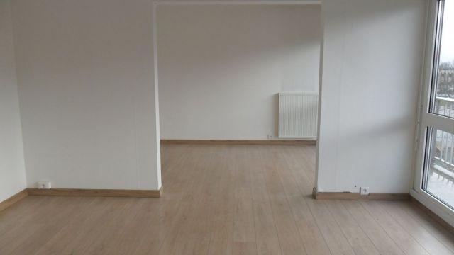 Appartement à louer sur Lormont