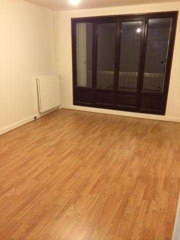 location immobili re fontenay sous bois 94120 foncia. Black Bedroom Furniture Sets. Home Design Ideas
