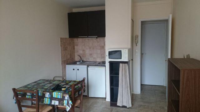 Appartement à louer sur Vendome