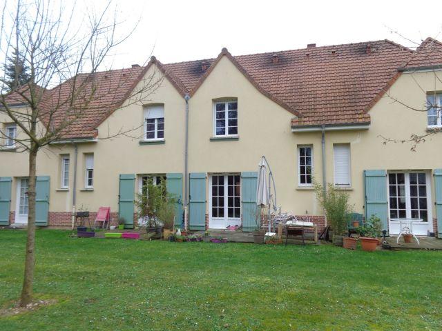 Maison à louer sur Le Vaudreuil