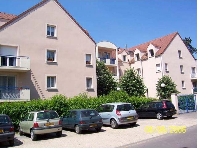 Appartement à louer sur Triel Sur Seine