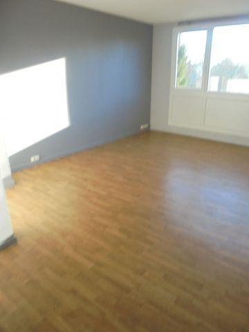 Appartement à louer sur Faches Thumesnil