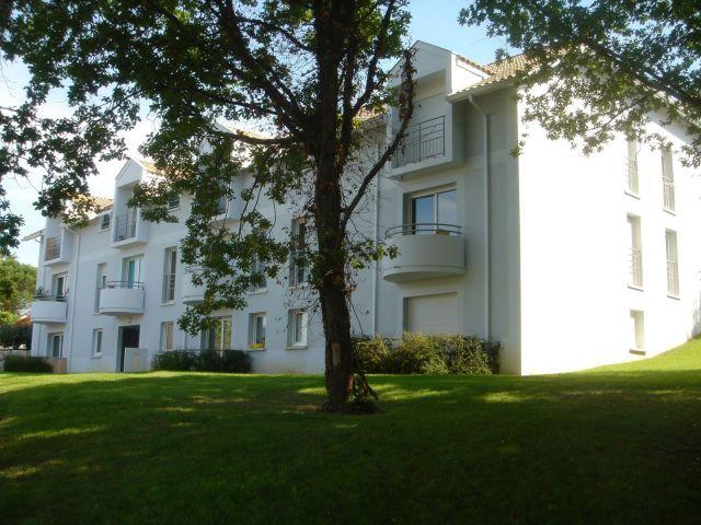 Appartement à louer sur Coulouneix-chamiers