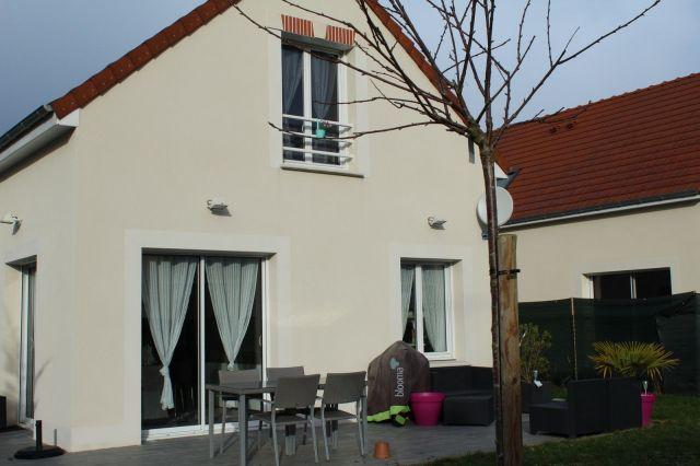 Location maison loiret particulier best uac par mois with for Location garage orleans particulier