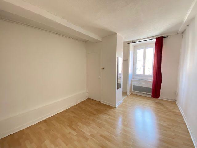 Chambre à louer sur Lyon