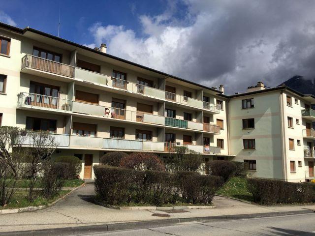 Appartement à louer sur Saint Jean De Maurienne