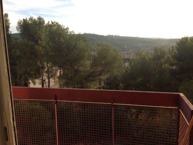 Appartement meublé à louer sur Aix-en-provence