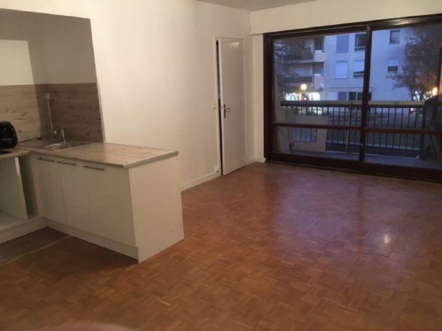Appartement à louer sur Chelles
